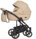 Детская универсальная коляска Ray Eterno 2 в 1 (05/бежевый) -