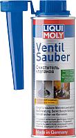 Присадка Liqui Moly Ventil Sauber / 1989 (250мл) -