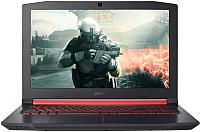 Игровой ноутбук Acer Nitro AN515-52-58KE (NH.Q3LEU.020) -