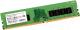Оперативная память DDR4 GeIL GN44GB2400C17S -