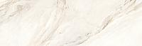 Плитка Opoczno Car White W416-005-1 (250x750) -