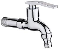 Кран для воды РМС SL79-270 -