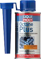 Присадка Liqui Moly Octane Plus / 3954 (150мл) -