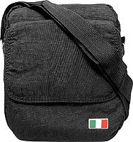 Сумка Cedar Cavaldi NL-02-ITALY FK (черный) -