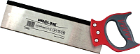 Ножовка Proline 64400 -