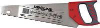 Ножовка Proline 64840 -