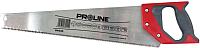 Ножовка Proline 64445 -
