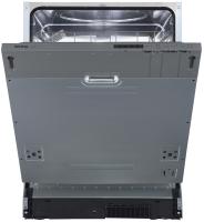 Посудомоечная машина Korting KDI 60110 -