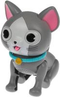 Интерактивная игрушка Наша игрушка Котенок / E5599-12 -