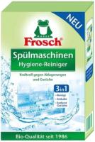 Чистящее средство для посудомоечной машины Frosch Гигиеническая очистка (125г) -