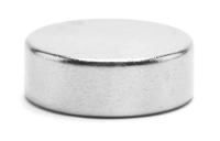 Неодимовый магнит GANZO Apex Edge Pro / NMD20-7 -