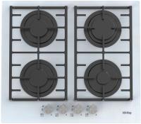 Газовая варочная панель Korting HGG 6805 CW -