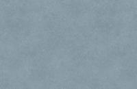 Линолеум Tarkett Acczent Pro Nara 5 (3x5м) -