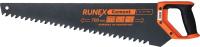 Ножовка Runex 577408 -
