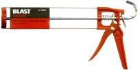 Пистолет для герметика Blast Caulker 591001 -