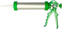 Пистолет для герметика Blast Tube 591005 -