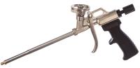 Пистолет для монтажной пены Blast Hit 590025 -