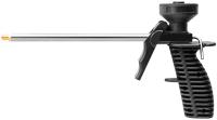 Пистолет для монтажной пены Fomeron Basic 590124 -