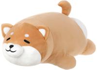 Мягкая игрушка Miniso Сиба-ину / 4660 -