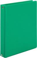 Тетрадь Brauberg А5 / 403910 (80л, зеленый) -