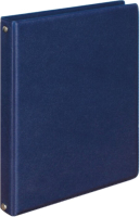 Тетрадь Brauberg А5 / 403913 (80л, синий) -