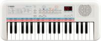 Синтезатор Yamaha PSS-E30 -