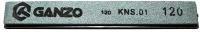 Точильный камень GANZO 120 Grit / SPEP120 -