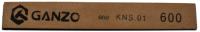 Точильный камень GANZO 600 Grit / SPEP600 -