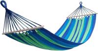 Гамак MONAMI XHMK-200X150CM (синий) -