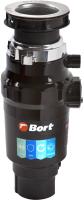 Измельчитель отходов Bort Master Eco (91275752) -