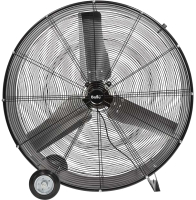 Вентилятор Ballu BIF-20D -