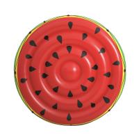 Надувной матрас для плавания Bestway Арбуз / 43140 -