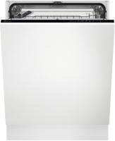Посудомоечная машина Electrolux EEA917120L -