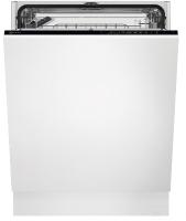 Посудомоечная машина Electrolux EDA917122L -