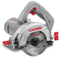 Плиткорез электрический CROWN CT15228-125T-W -