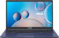 Ноутбук Asus X515JA-BR632 -