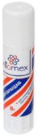 Клей-карандаш Attomex 4042030 -