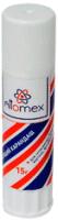 Клей-карандаш Attomex 4042031 -
