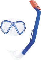 Набор для плавания Bestway Lil' Glider / 24023 -