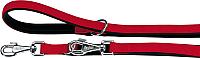Поводок Ferplast Daytona GA15/200 (красный) -