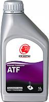 Трансмиссионное масло Idemitsu ATF / 30450244-724 (1л) -