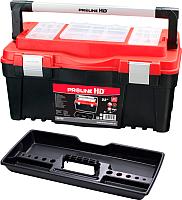Ящик для инструментов Proline 35752 -