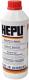 Антифриз Hepu G12 / P999-G12 (1.5л) -