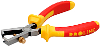 Инструмент для зачистки кабеля Proline 28519 -