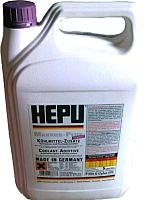 Антифриз Hepu G12++ / P999-G12SUPERPLUS-005 (5л) -