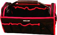 Сумка для инструмента Proline 62149 -