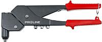 Заклепочник Proline 14010 -