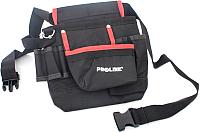 Пояс для инструмента Proline 52067 -