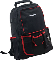 Рюкзак для инструмента Proline 62100 -