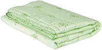 Одеяло OL-tex Бамбук МБПЭ-15-1.5 140x205 -